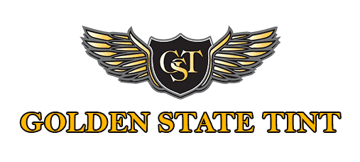 Golden State Tint is Now Offers High-Quality Residential and Commercial Window Security Film in Las Vegas, Summerlin NV and Henderson, NV