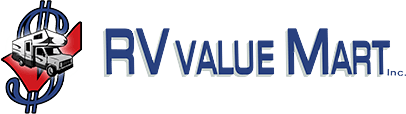 RV Value Mart, a Top RV Dealer in Lititz, PA Announces New Website