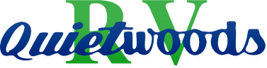 Quietwoods RV Sales & Services, the Most Reliable RV Dealer in Sturgeon Bay, WI Announces the Launch of Its New Website