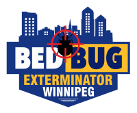 Bed Bug Exterminator Winnipeg, a Top Winnipeg Bed Bug Exterminator in MB Offers Its Services 24/7