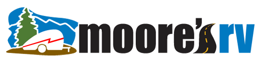 Moore's RV, a Top RV Dealer in N Ridgeville, OH Announces New Website