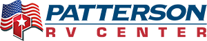 Patterson RV is the Leading RV Dealer Carrying the Best Selection of New and Pre-Owned RVs in Wichita Falls, TX