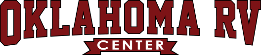Oklahoma RV Center is Named the Top RV Dealer in Moore, OK