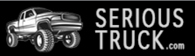 SeriousTruck.com Posts Review And Buyers Guide Of Best Tires For F150 4x4