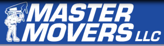 Master Movers LLC, The Premier Movers In Nashville, Tennessee, Has Launched Their New And Improved Website