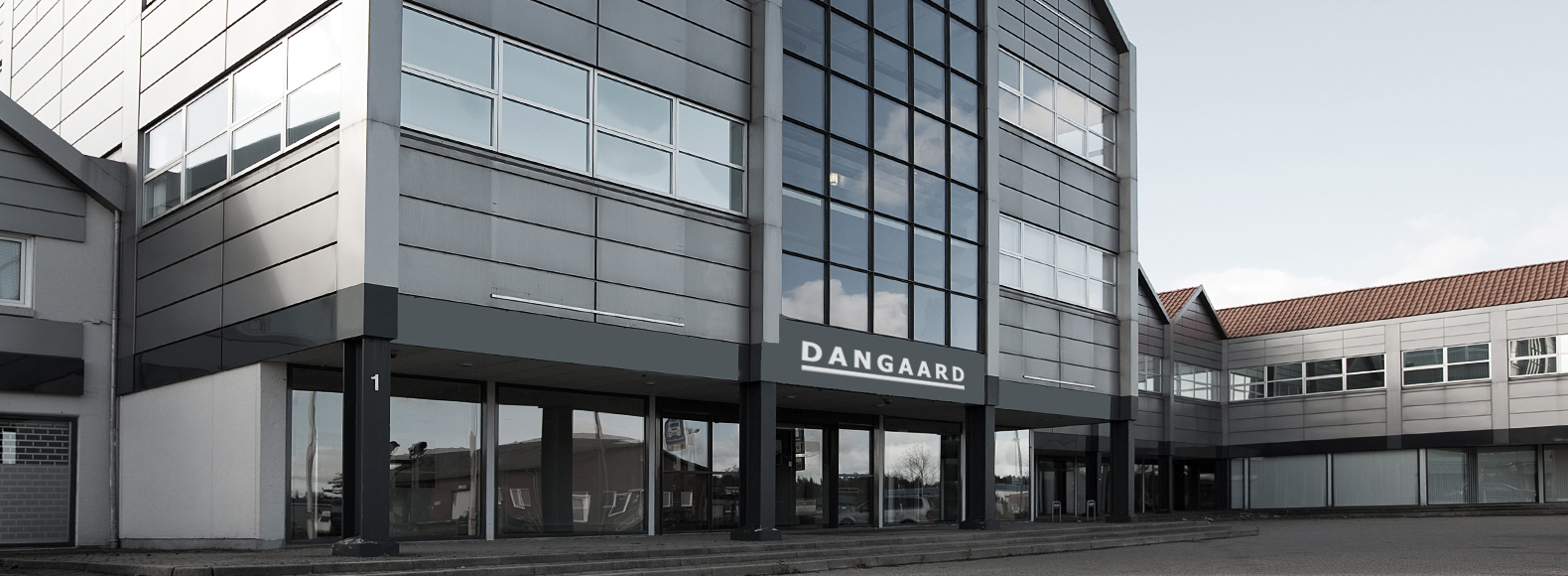 Lee Chambers Confirms Dangaard Acquisition of PhenomGames SARL