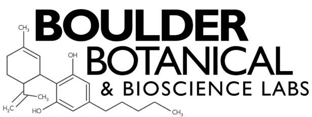 Boulder Botanical and Bioscience Labs Achieves Certified GMP and ISO 22716 Top Tier Certification from SGS Laboratories