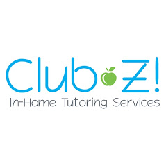 Club Z! In-Home and Online Tutoring Service launches scholarship program for Clark County School District schools to help parents and students succeed with Distance Learning
