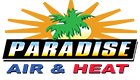 Paradise Air & Heat, a Top AC Repair Company in Merritt Island Announces Expanded Service for FL