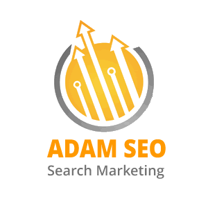 Adam SEO Company - Malaysia Announces the Launch of Its New Website