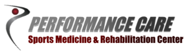 Performance Care Sports Medicine & Rehabilitation Center is a Leader in Physical Therapy in North Hollywood, CA