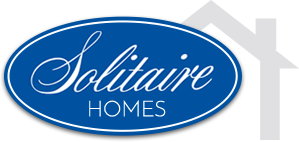 Solitaire Homes Becomes One of the Largest RV Dealers in Albuquerque, NM