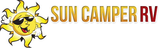 Sun Camper, a Top RV Dealership in Fort Pierce, FL Now Offers the Sale of Pre-Owned RVs