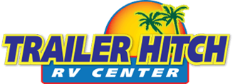 Trailer Hitch RV Sales, a Leading RV Dealership in Nipomo, CA Handles RV Consignment for Owners