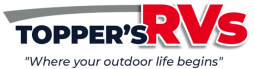 Topper's Camping Center, a Leading RV Dealer in Waller, TX is Now Offering RV Parts and Services
