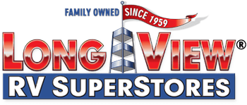 Long View RV Superstores is the Largest and Most Experienced RV Dealership in Windsor Locks, CT
