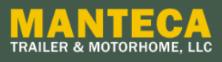 Manteca Trailer Sales is a Leading RV Dealer in Manteca, CA
