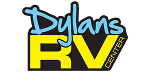 Dylan's RV Center is a Top-Rated RV Dealer in Sewell, NJ