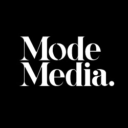 Modemedia Emerges as the Leading Brand and Design Agency with Over Two Decades of Experience