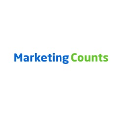 Marketing Counts Partners With Washington DECA High School Students On Digital Marketing Challenge