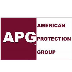 American Protection Group Unveils New Website Design