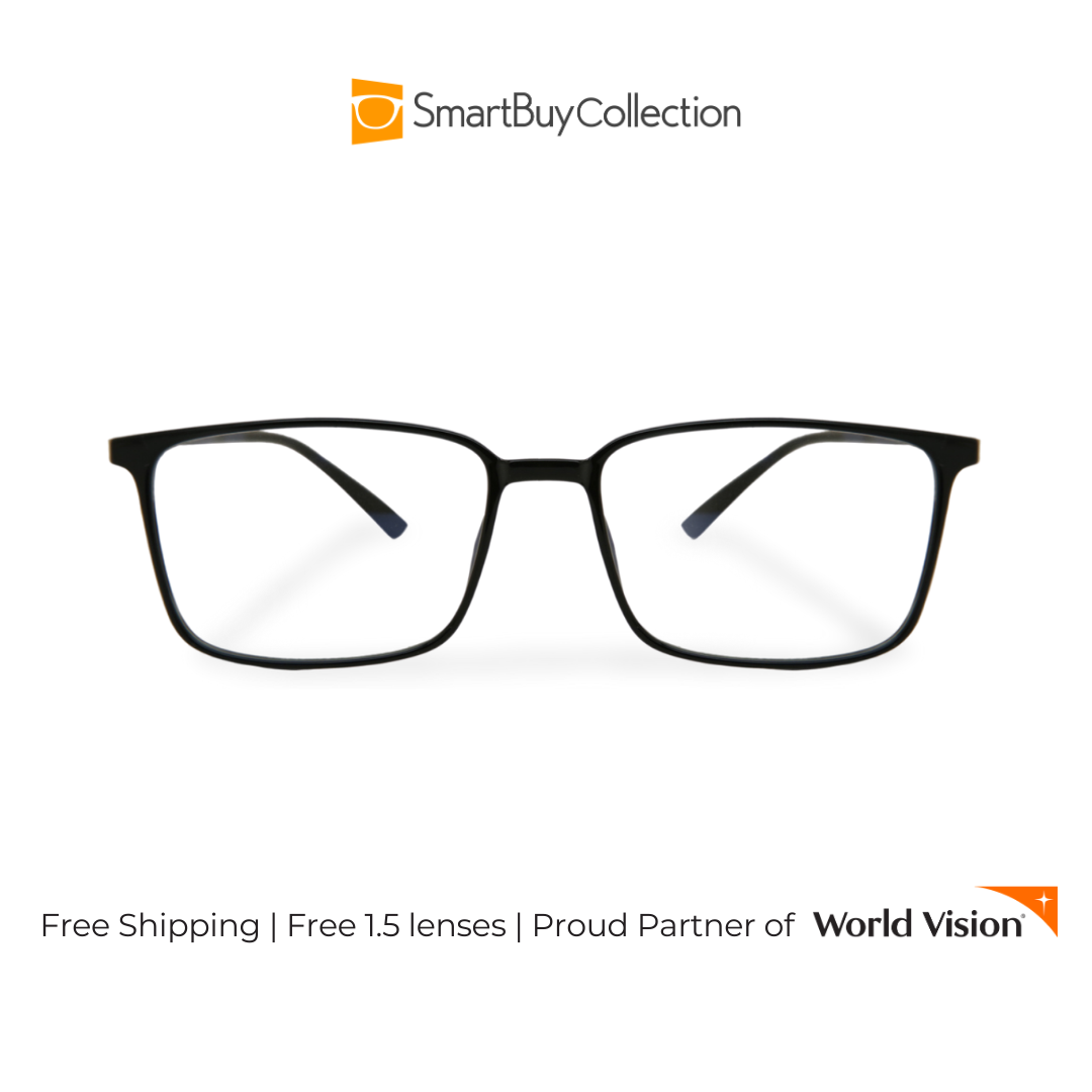 Buy one & help save a life: SmartBuy Collection Partners with World Vision