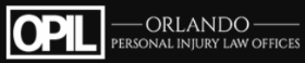 Orlando Personal Injury Law Offices Will Remain Open During Normal Business Hours