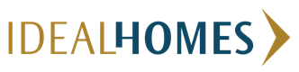 Ideal Homes International Announces 2 Weeks of Webinars this July