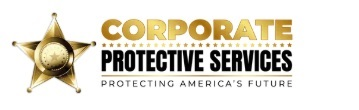Corporate Protective Services, LLC Underscores Benefits of Hiring Professional, Military Security