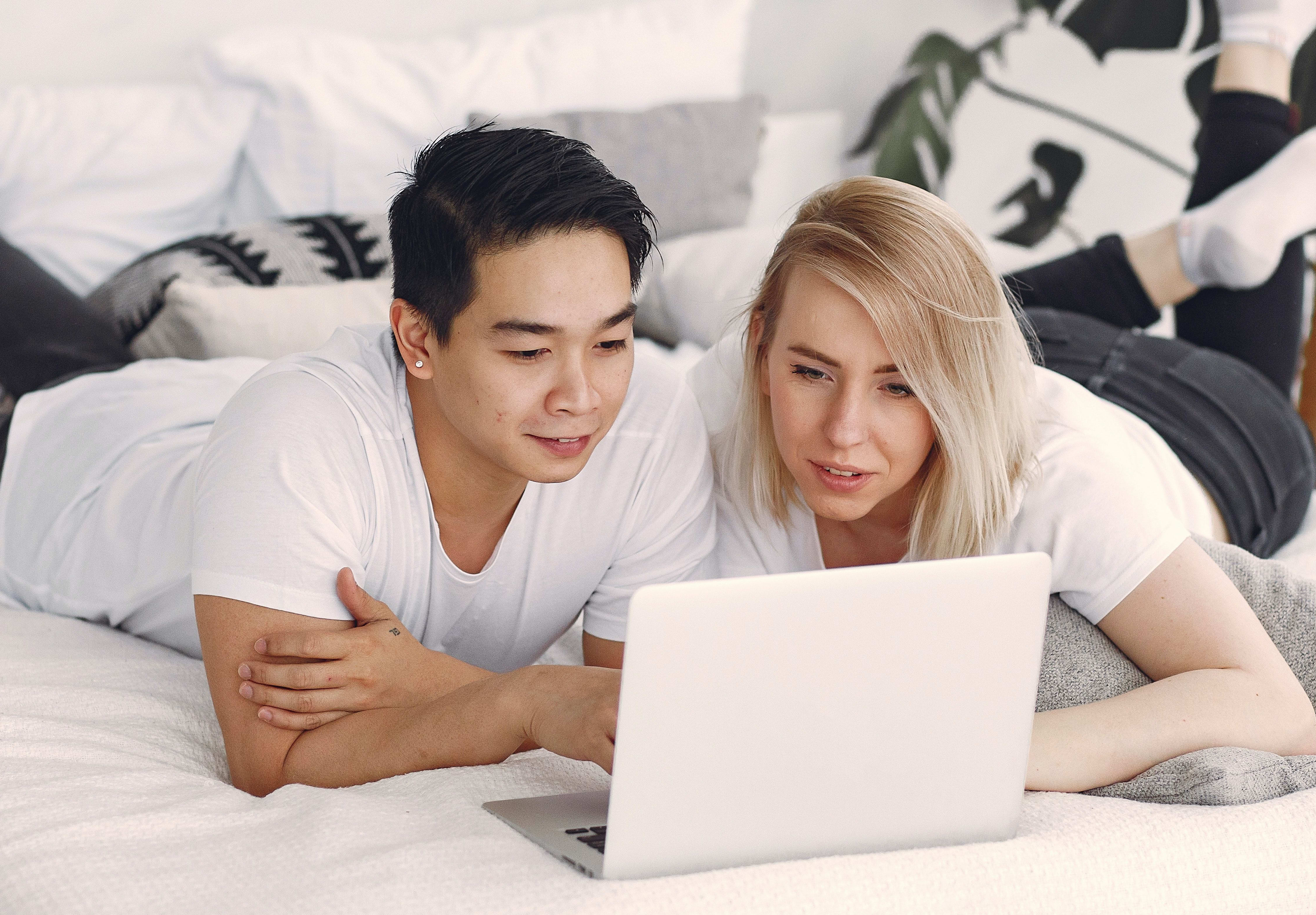 Video On Demand Is Becoming More Popular