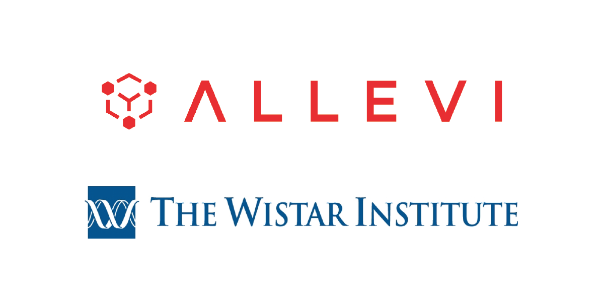 Allevi Inc. and The Wistar Institute Collaborate on 3D Bioprinting Project to Advance COVID-19 Research