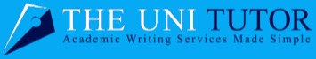 The Uni Tutor Offers the Best Essay Writing Service, Law Essay Writing Service, and PhD Writing Service