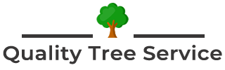 Quality Tree Service is a Leading Tree Removal Service Provider in Hudson, FL