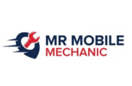 Mr Mobile Mechanic of San Jose Provides Comprehensive Automotive Repair Services in San Jose, CA