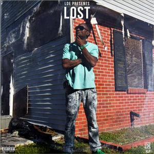 Lost Dogg Announces Black Lives Matter-Inspired 'Land of the Lost'