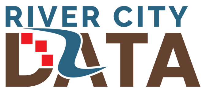 River City Data Scans 250,000+ Documents Per Week Helping Clients Go Online