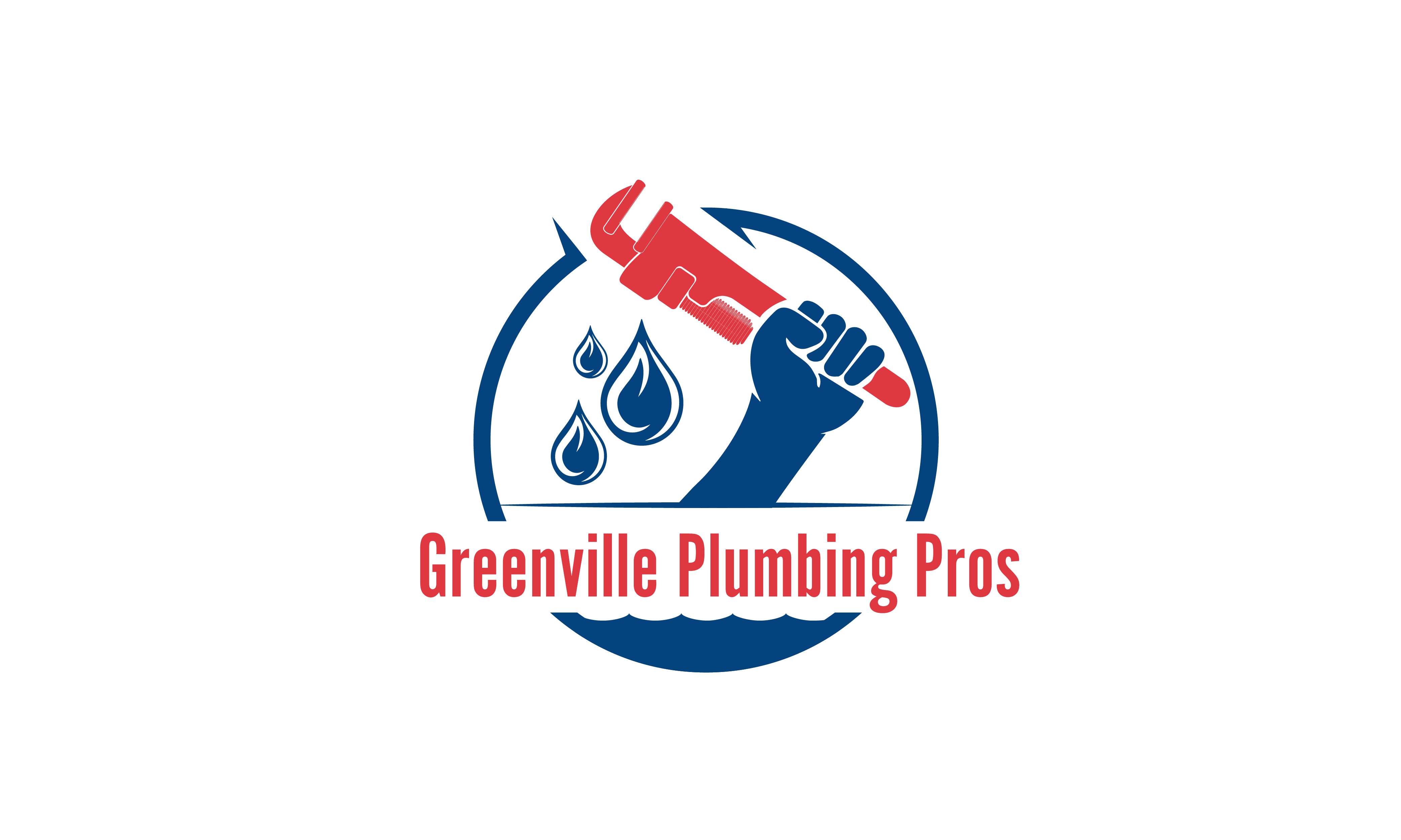 Greenville Plumbing Pros Greenville Launches Greenville Plumbing Service