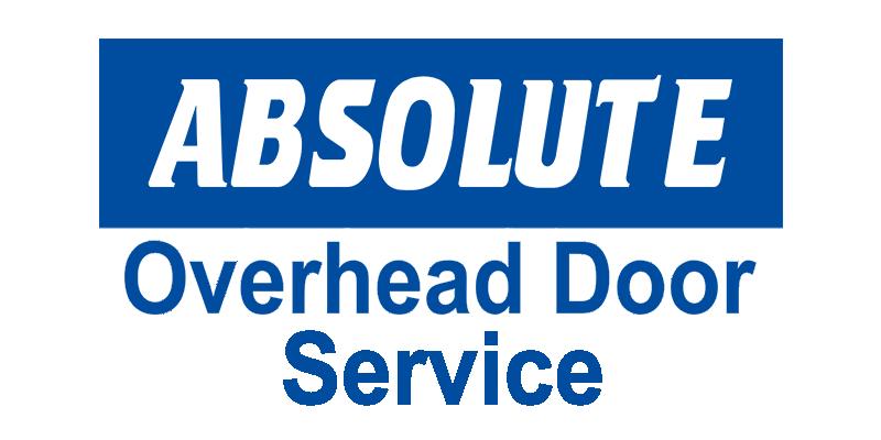 Absolute Overhead Door Service is a Top-Rated Garage Door Repair Company in Lexington, KY