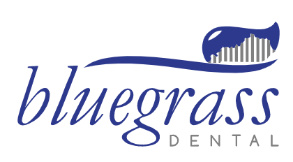Bluegrass Dental Offers Quality Dental Care For Brighter Smiles, Healthy Teeth, And Robust Constitutions At Affordable Rates