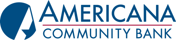 Americana Community Bank Facilitates The Paycheck Protection Program (PPP) To Keep Americans Employed During The COVID-19 Pandemic