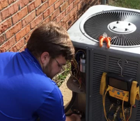 Homeowners Find Comfort in Having Zoned Heating and Cooling Systems