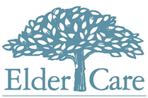 Elder Care Homecare Offers Free Assessments & Custom Care Plans