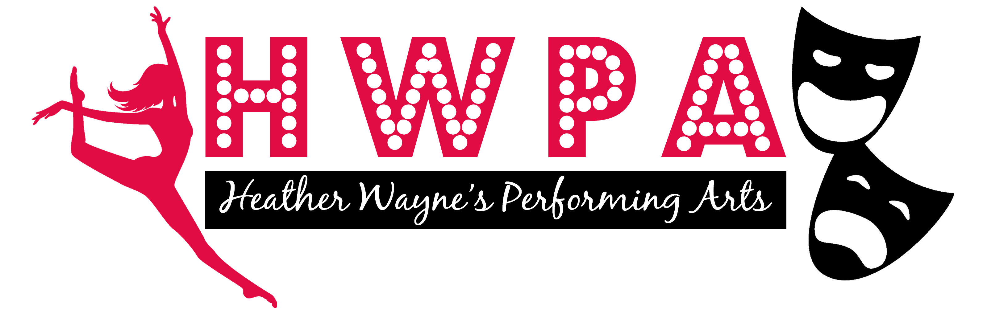 Heather Wayne Performing Arts Offers Students a Place to Pursue Passions for Dance and Acting in Braselton and Gainesville, GA