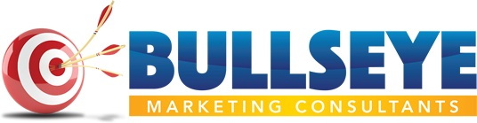 Bullseye Marketing Consultants Announces Renewed Focus On Brand Building Digital Services
