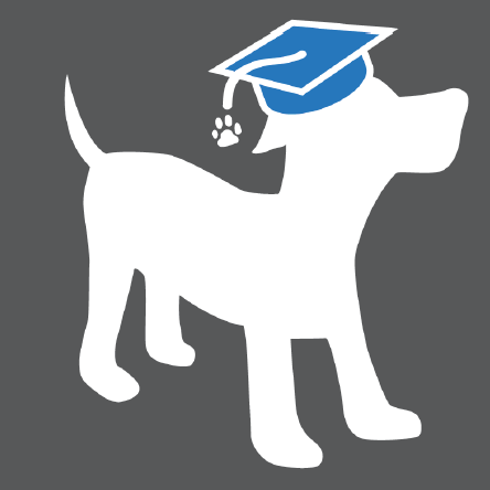 Good Dog Academy Announces the Redesign of Its Website, Providing Information on How to Become a Dog Trainer Online