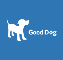 Dog Boarding in Coquitlam, Good Dog Ranch & Spa - Dog Boarding & Grooming, Continues To Thrive During COVID-19 With Contactless Services