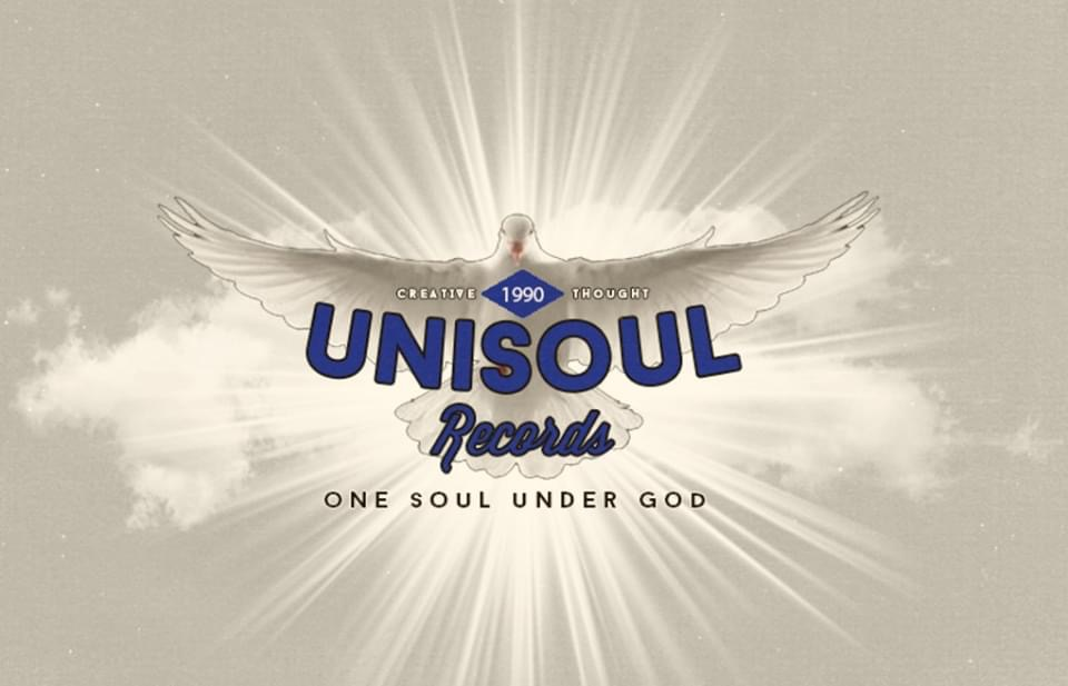 Unisoul Records Worldwide Presents Quentin Antonio Mack's 'With U'