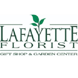Lafayette Florist Is Recognized As the Leading Flower Shop in Lafayette