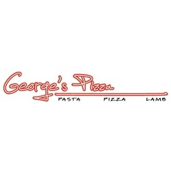 George's Pizza Announces Pasta Mondays and Pizza Tuesdays to Save Big
