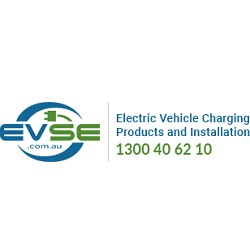 Australia's Smart EV Charging System the EO Genius, has just been made even smarter with API updates